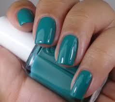 199 best nail polish images on pinterest enamels nail polishes