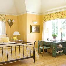 french country decor bedroom marvelous french bedroom decor