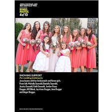 dillard bridal 10 best duggar bridesmaids images on 19 kids dillards