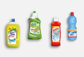 household needs household supplies buy household supplies online at best prices