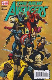 avengers invites secret invasion the infiltration part 1 venom bomb the