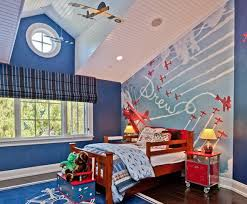 toddler bedroom ideas toddler room ideas for boys with airplane room decor decolover net