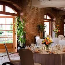 wedding venues in baltimore baltimore outdoor wedding venues tbrb info
