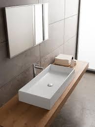 italienisches design italienisches badezimmer design micheng us micheng us