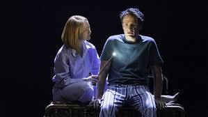 harry potter cursed child review spoiler free
