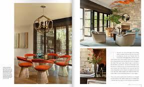 home again interiors d u0027s magazine debut whoorl