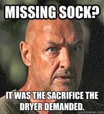 John Locke Meme - archived post don t tell me what i can t upvote defiant john