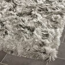 Overstock Area Rugs Https Ak1 Ostkcdn Com Images Products 7554813 75