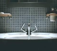 my kitchen sink stinks my sink smells my kitchen sink stinks my kitchen sink stinks kitchen