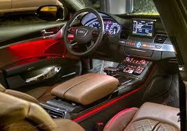 audi s8 v10 turbo sell used 2013 audi s8 turbo car custom upgrades