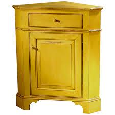 d r dimes york county corner cupboard cupboards corner cupboards