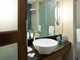 hotel in dubai novotel dubai deira city centre