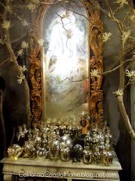 roger u0027s gardens halloween boutique part 2 snow white