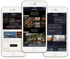 the realities of user experience design within the luxury industry