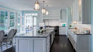 interior design portfolio kitchen and bath design drury design fresh traditional aurora kitchen remodel
