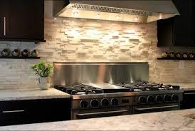 Stone Backsplash Design Feel The Kitchen Backsplash Easy Backsplash Diy Backsplash Glass Tile