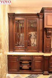 French Cabinet Doors by Compare Prices On Wood French Doors Online Shopping Buy Low Price