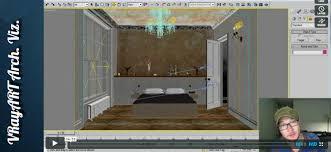 Vray Physical Camera Settings Interior Vwartclub Free V Ray Tutorials Beginner