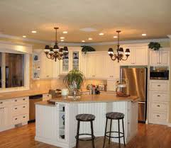 philocalist low cost kitchen cabinets tags modular kitchen
