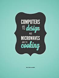graphic designer inspirational quotes search designer