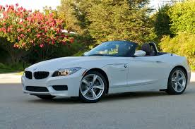 new for 2015 bmw j d power cars