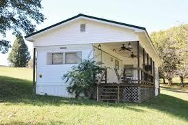 86 smallmouth drive scottsville ky 42164 hotpads