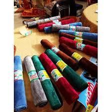 tappeto magico prezzo prodotto 087778 tappeto magico cm 50x65 euronovita grigio