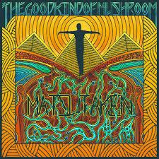 haphazard zen tsar haphazard chasm the good kind of mushroom