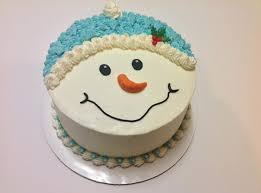cake designs modern christmas cake designs weneedfun