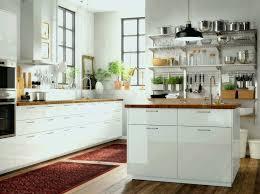 cuisine ringhult cuisine ikea ringhult inspirational kitchens kitchen ideas
