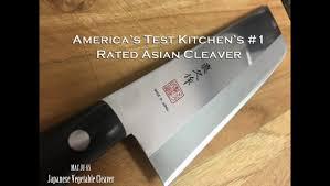 mac kitchen knives mac knife