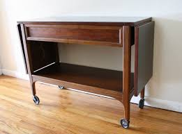 modern console tables with drawers console table picked vintage