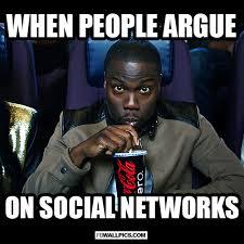 Memes For Facebook - memes facebook wall pics fbwallpics com