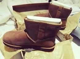 ugg boots for sale sydney 35 jpg