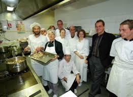 formation cuisine afpa afpa cap cuisine simple centre de caen with afpa cap cuisine