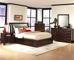 Luxury Contemporary Bedroom Furniture Contemporary Bedroom Sets Home Design U0026 Home Decor