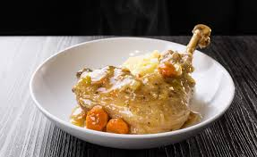 instant pot turkey breast recipe pressure cooker turkey breast