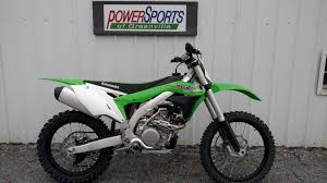 can am motocross bikes powersports of greenville sc dealership can am honda kawasaki