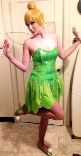 Tinkerbell Halloween Costume 70 Movies Costumes Images Halloween
