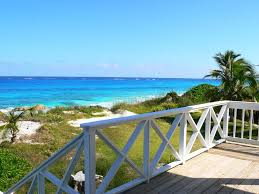 spectacular 4 bedroom beach house homeaway great guana cay