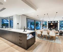 sejour et cuisine ouverte cuisine moderne ouverte sur sejour holidays lagrasse com