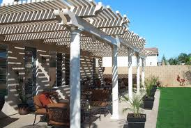 Patio Covers Las Vegas Cost by Aluminum Patio Covers Santee Mch General