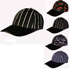chapeau de cuisine chef de cuisine vêtements de travail accessoires chapeau
