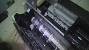epson t60 dis assembling repair manual guide youtube youtube