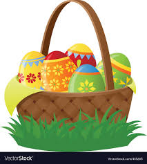 send easter baskets uncategorized easter basket ideasr raffles baskets kids