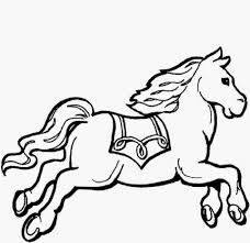 coloring pages kids coloring pictures free coloring sheet kid