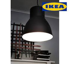 suspension cuisine ikea ikea luminaire suspension dcorations with ikea luminaire suspension