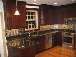 Lowes In Stock Kitchen Cabinets by Kitchen Unfinished Shaker Kitchen Cabinets 18 Inch Deep Base
