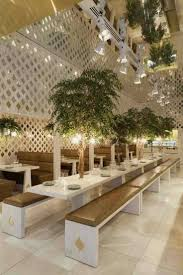 Luxury Design by 25 Best Small Restaurant Design Ideas On Pinterest Cafe Design