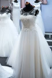 wedding dress near me wedding dresses near me 4545